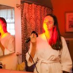 red-light-therapy-Peak-630-hand-held-Light-Therapy-Options