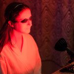 red-light-therapy-Peak-630-hands-free-Light-Therapy-Options