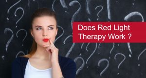 Does Red Light Therapy Work? The True Answer Explained