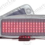 The SE LED Belt now available at SmarterLights.com