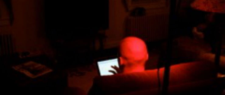 red light therapy for hair loss prevention and hair regrowth