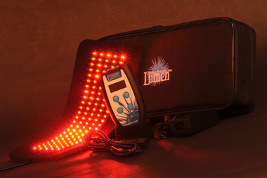 Lumen 90 Red Light Therapy