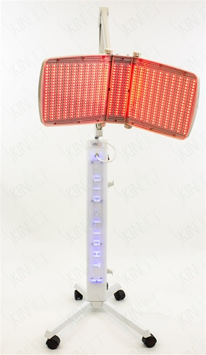 Led Pro Multiwave Light Therapy Systems Red Light Therapy