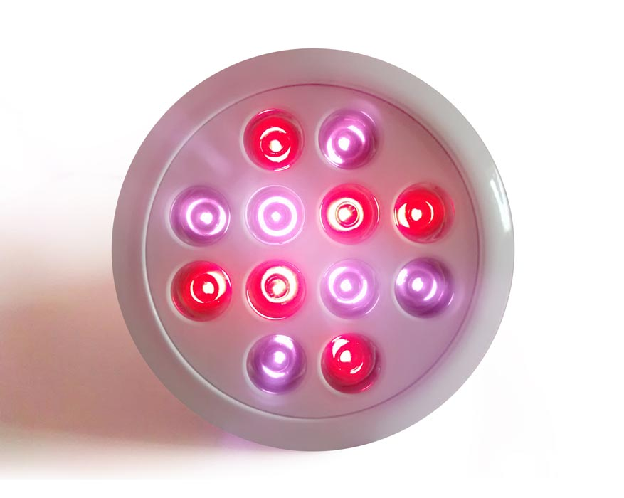 Infrared Light Device Mini Red Light Therapy