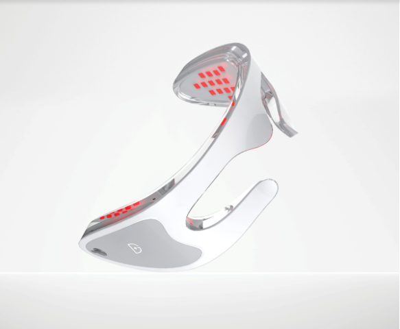 Drx Spectralite Eyecare Pro Red Light Therapy