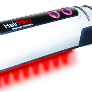 Target Scalp Archives Red Light Therapy