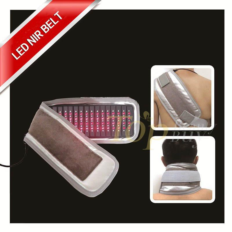 Nir Near Infrared Red Light Therapy Multifunctional Led