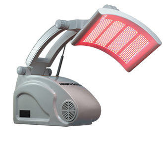 Photodynamic Therapy Device Kn 7000b Red Light Therapy