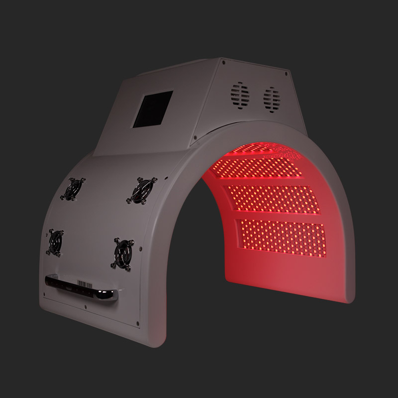 S1 Led Light Therapy Machine Red Light Therapy