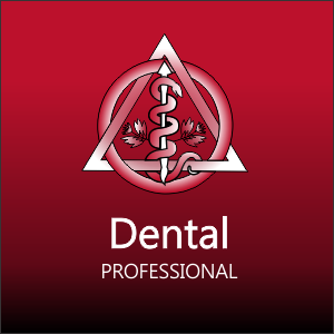 Professional - Dental