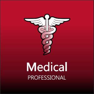 Professional - Medical